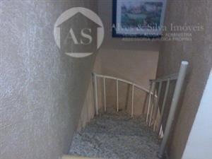 sobrado  residencial à venda, itaquera, são paulo. - codigo: so0418 - so0418