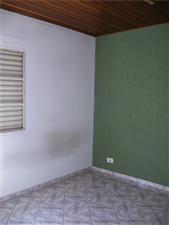 sobrado  residencial à venda, itaquera, são paulo. - codigo: so0554 - so0554
