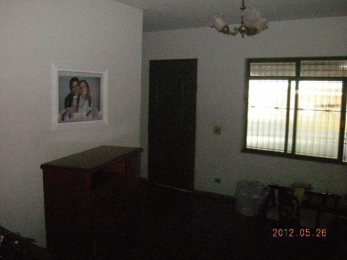 sobrado residencial à venda, itaquera, são paulo - so7559