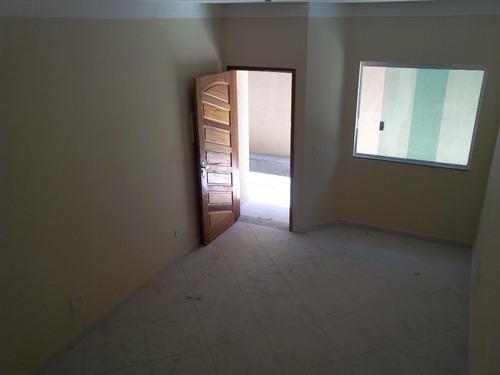 sobrado residencial à venda, itaquera, são paulo. - so8347
