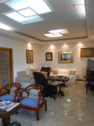 sobrado residencial à venda, jabaquara, são paulo - so0064. - so0064