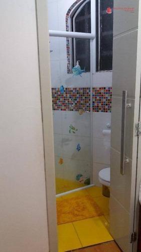 sobrado residencial à venda, jabaquara, são paulo - so0139. - so0139