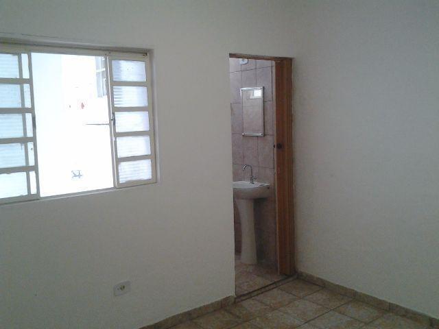 sobrado  residencial à venda, jaçanã, são paulo. - so1209