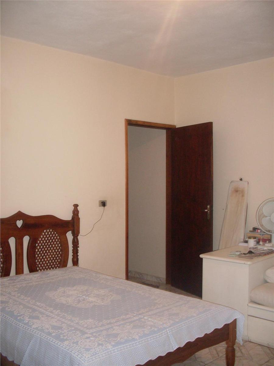 sobrado residencial à venda, jaraguá, são paulo - so0643. - so0643
