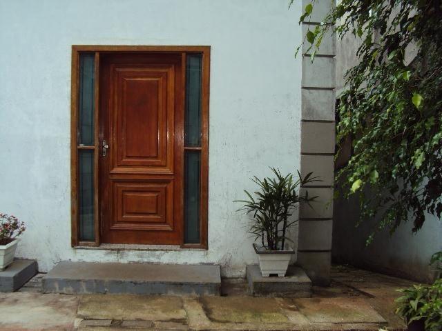 sobrado residencial à venda, jaraguá, são paulo. - so0882
