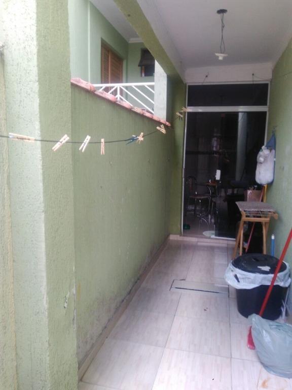 sobrado residencial à venda, jardim adriana, guarulhos - so0693. - so0693