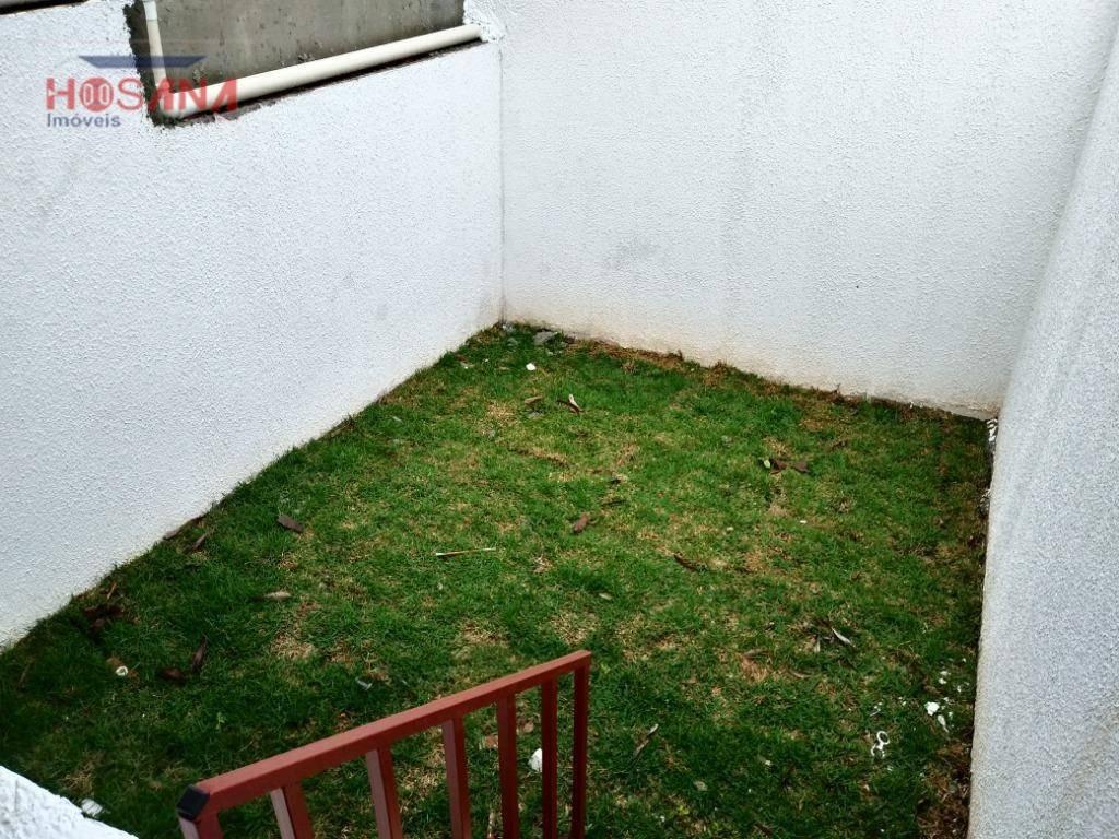sobrado residencial à venda, jardim alegria, francisco morato. - so0714