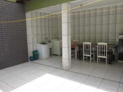 sobrado residencial à venda, jardim altos do itavuvu, sorocaba. - so1458