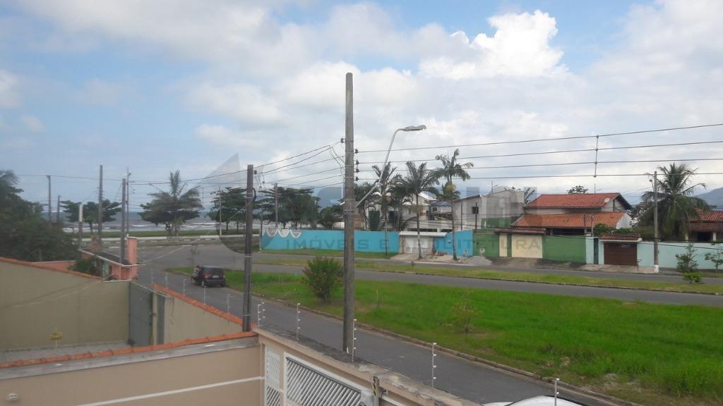 sobrado residencial à venda, jardim britânia 50m da praia, caraguatatuba. - so0085