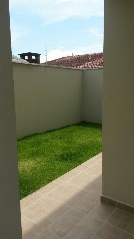 sobrado residencial à venda, jardim britânia, caraguatatuba - so0505. - so0505
