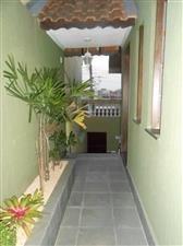 sobrado  residencial à venda, jardim catarina, são paulo. - codigo: so0514 - so0514