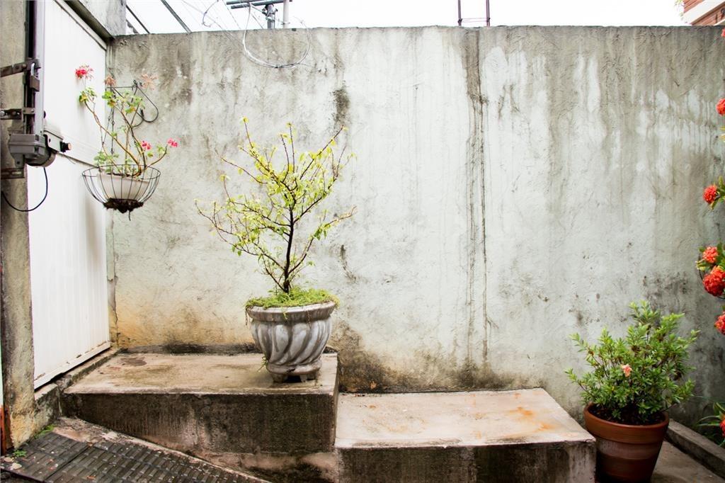 sobrado residencial à venda, jardim cidade pirituba, pirituba, são paulo. - so2143