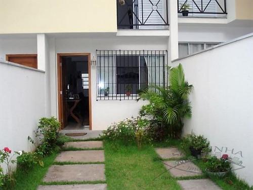 sobrado residencial à venda, jardim cláudia, são paulo - so0009. - so0009