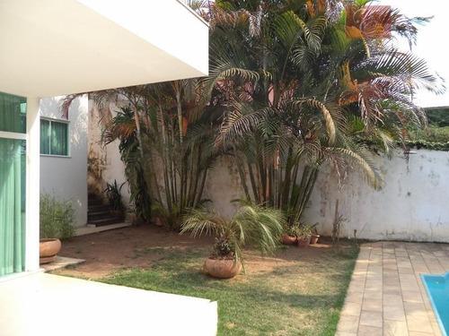 sobrado  residencial à venda, jardim colibri, cotia. - so2542