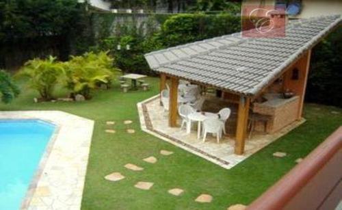 sobrado  residencial à venda, jardim do golf i, jandira. - so0095
