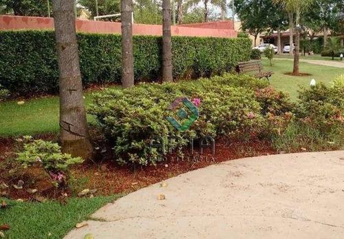 sobrado residencial à venda, jardim dos hibiscos, ribeirão preto - so0031. - so0031