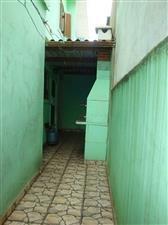 sobrado  residencial à venda, jardim eliane, são paulo. - codigo: so0419 - so0419