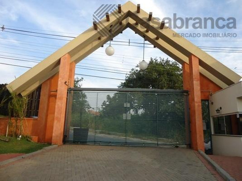 sobrado residencial à venda, jardim eltonville, sorocaba - so3243. - so3243