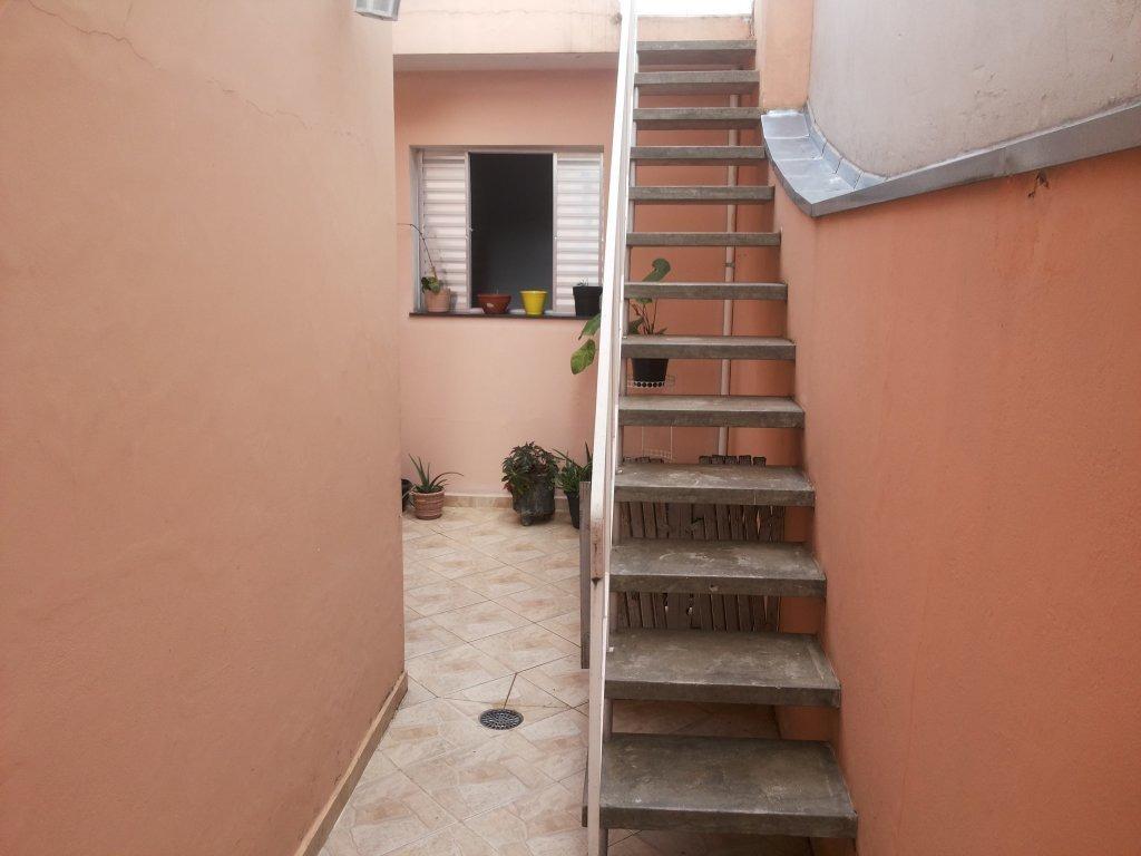 sobrado residencial à venda, jardim esmeralda, são paulo - so1703. - so1703