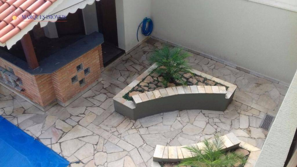 sobrado residencial à venda, jardim esplanada, indaiatuba. - so2818