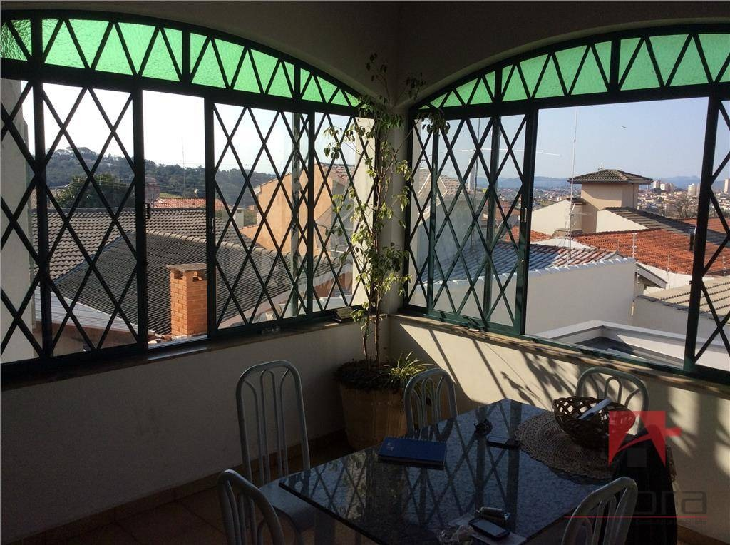 sobrado residencial à venda, jardim europa, bragança paulista. - so0047