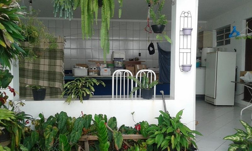 sobrado residencial à venda, jardim europa, sorocaba - so1781. - so1781