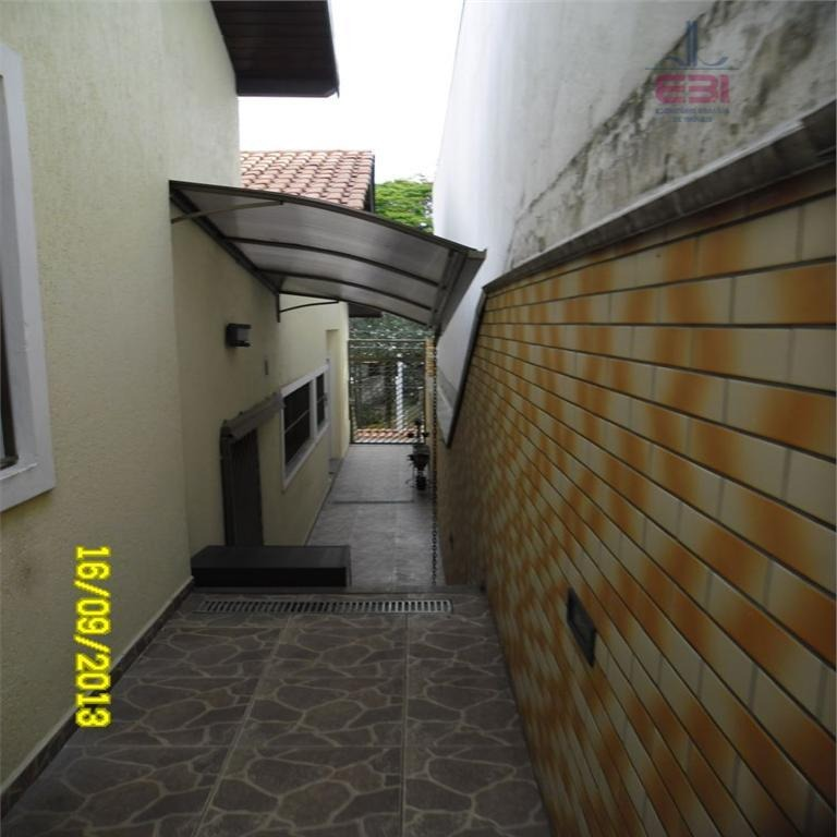 sobrado  residencial à venda, jardim franca, são paulo. - so0257