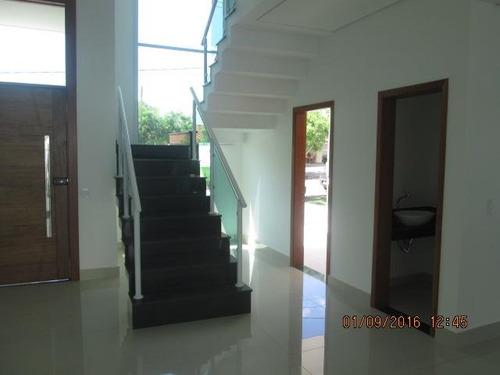 sobrado residencial à venda, jardim golden park residencial, sorocaba. - so2470