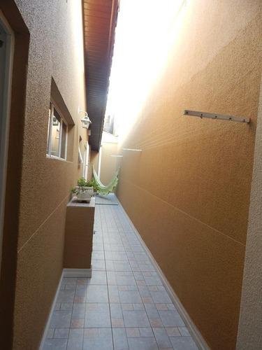 sobrado  residencial à venda, jardim guaíba, sorocaba. - so2104