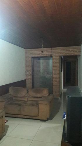 sobrado residencial à venda, jardim iguatemi, sorocaba - so3291. - so3291