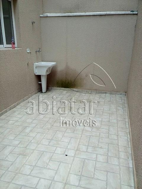 sobrado residencial à venda, jardim irapua, taboão da serra - so0009. - 69