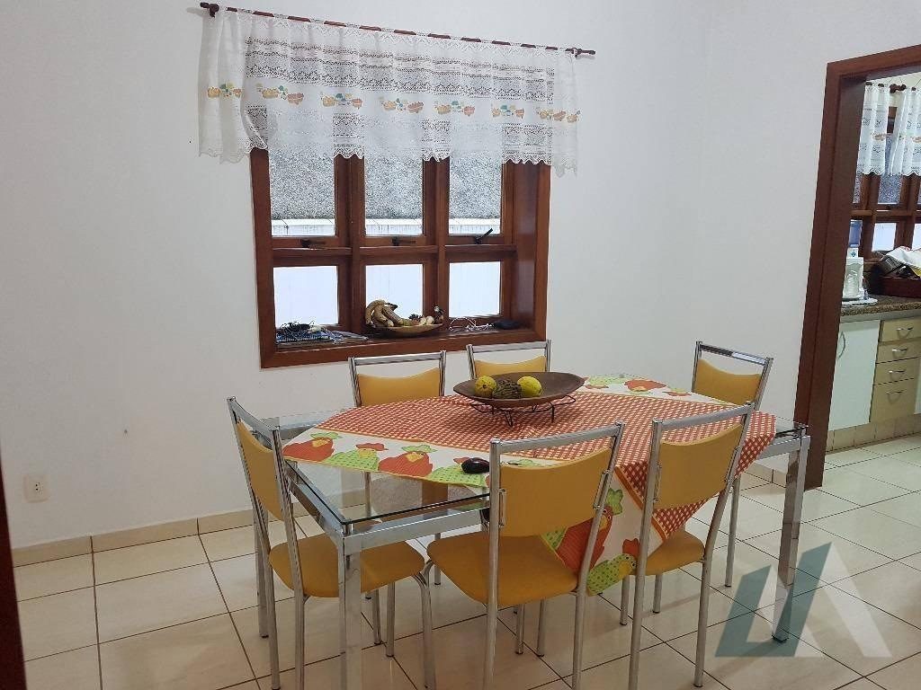 sobrado residencial à venda, jardim leocádia, sorocaba - so0716. - so0716
