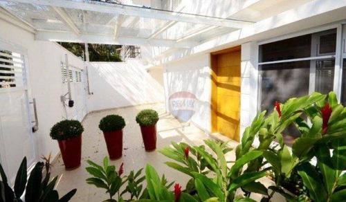 sobrado residencial à venda, jardim luzitânia, são paulo - so0055. - so0055