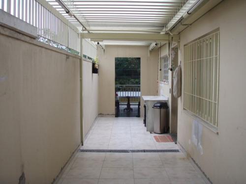 sobrado residencial ¿ venda, jardim maia, guarulhos - so0095