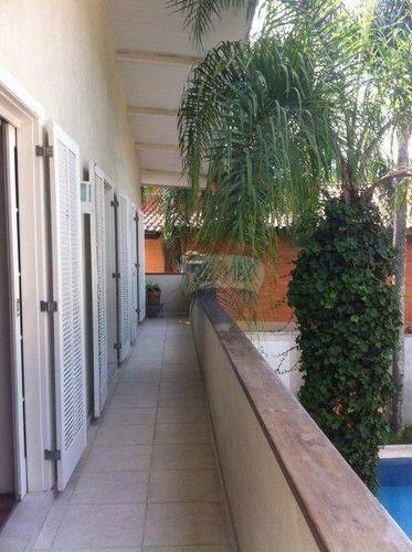 sobrado residencial à venda, jardim marajoara, são paulo - so0079. - so0079