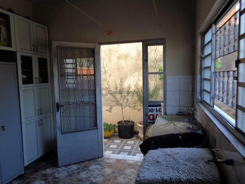 sobrado residencial à venda, jardim maria antônia prado, sorocaba. - so3619