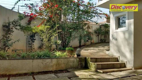 sobrado  residencial à venda, jardim maria helena, guarulhos. - so0423