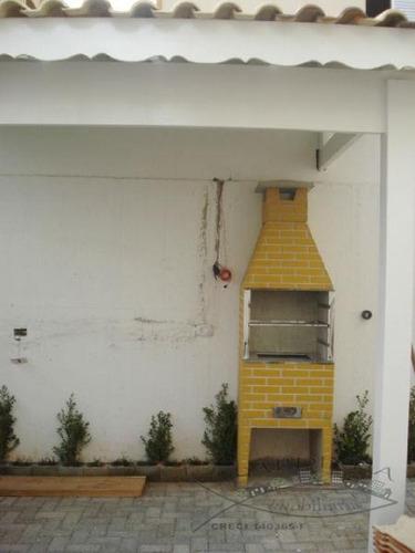 sobrado residencial à venda, jardim maria rosa, taboão da serra - so0014. - so0014