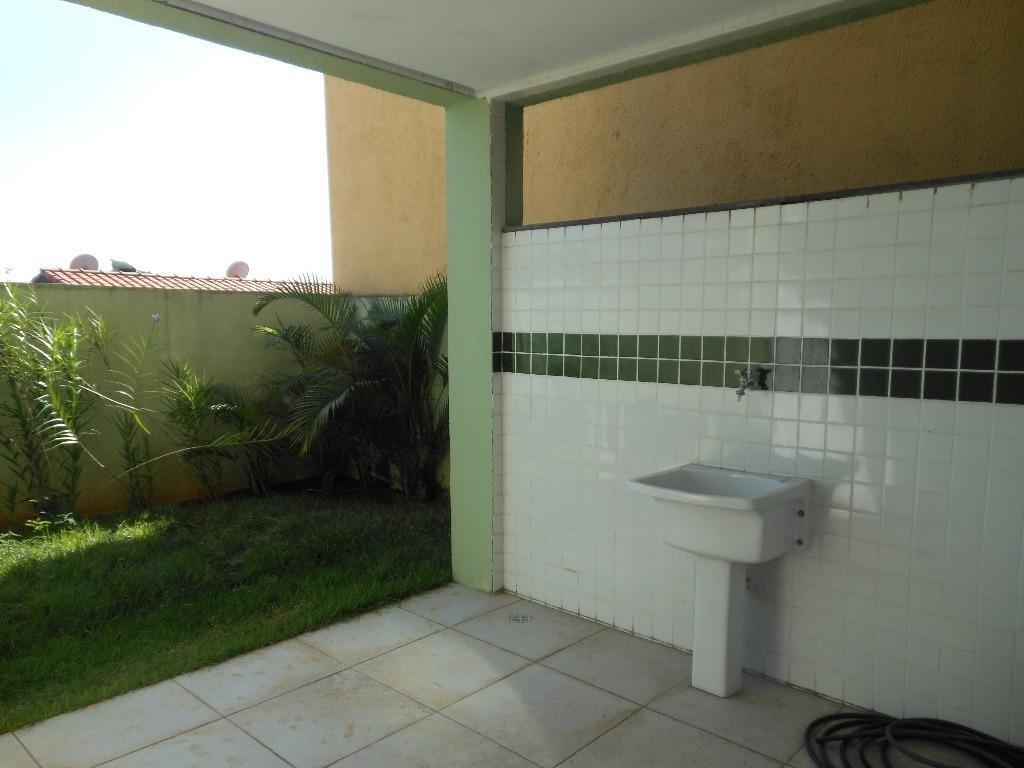 sobrado residencial à venda, jardim maria rosa, taboão da serra. - so0017