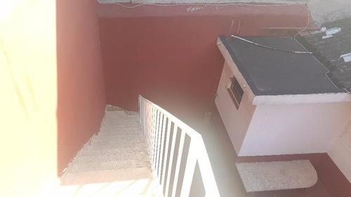 sobrado residencial à venda, jardim maria rosa, taboão da serra - so0091. - 369