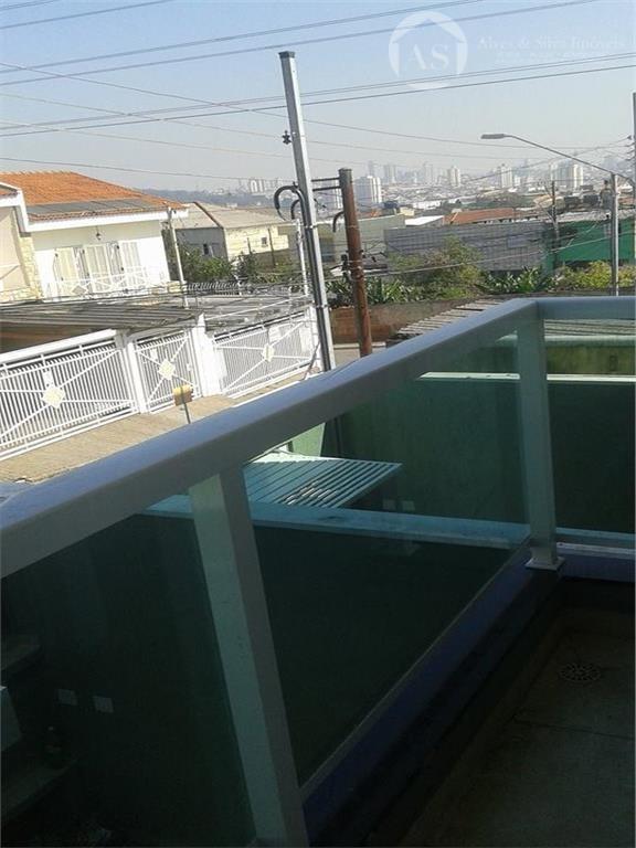 sobrado  residencial à venda, jardim maringá, são paulo. - codigo: so0656 - so0656