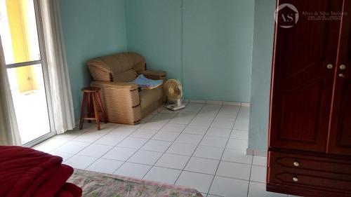 sobrado residencial à venda, jardim marpu, são paulo. - codigo: so0717 - so0717