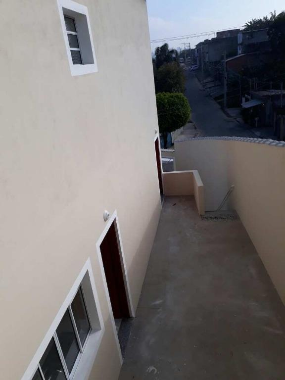 sobrado residencial à venda, jardim mônica, itaquaquecetuba. - so0087
