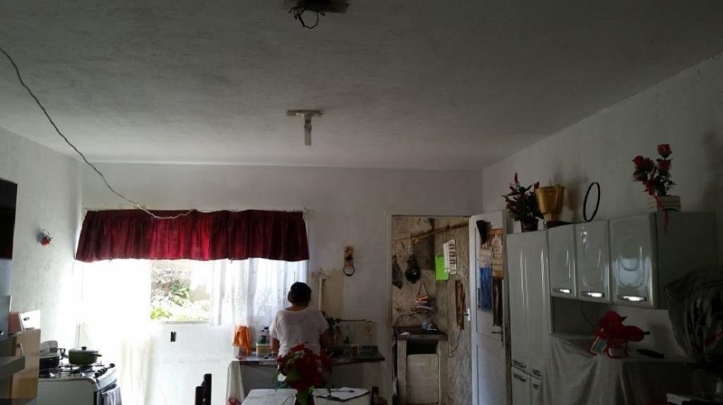 sobrado residencial à venda, jardim nadir, são paulo. - 273-im341992