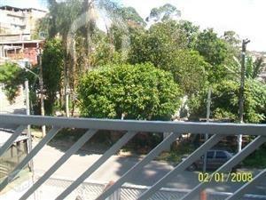 sobrado  residencial à venda, jardim nossa senhora do carmo, são paulo. - codigo: so0447 - so0447