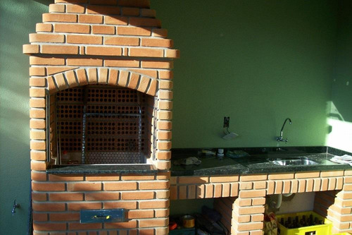 sobrado residencial à venda, jardim nova ipanema, sorocaba. - so1685