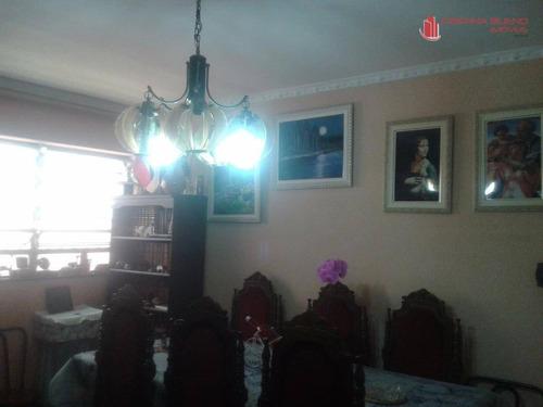 sobrado residencial à venda, jardim oriental, são paulo - so0128. - so0128