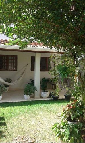 sobrado residencial à venda, jardim paiquerê, valinhos. - so0009