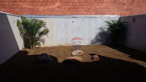 sobrado residencial à venda, jardim panorama, indaiatuba. - so0011