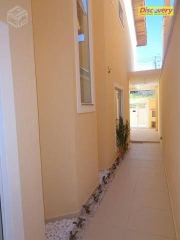 sobrado  residencial à venda, jardim paraventi, guarulhos. - so0211